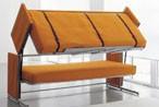 transformer sofa