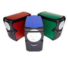 NatureMill Composter