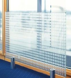 glass radiators