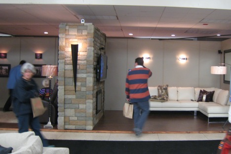 Ottawa Home & Design Show