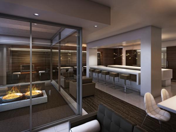 re hotel boutique hotel sparks street ottawa