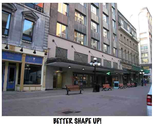 re boutique hotel and luxury residences spark street modern ottawa