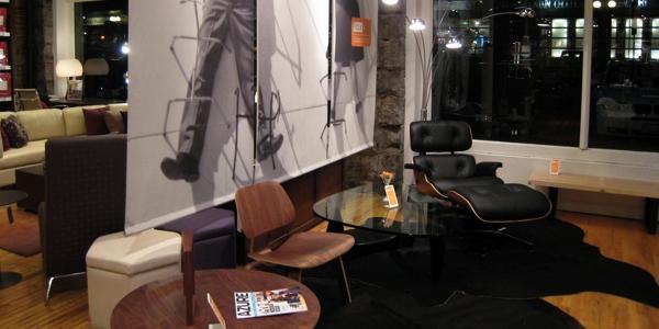 EQ3 plus Ottawa Byward Herman Miller Alessi Stelton vitra pablo design house Stockholm