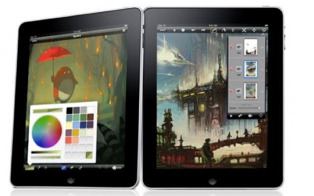 M2jl studio modern interiors ipad apps for interior designers and decorators for Interior design app for ipad free