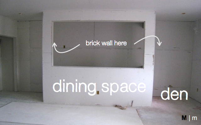 construction condominium