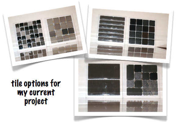CeraGres Ottawa modern and original tiles ceramic tiles, porcelain tiles, slates, stones, mosaic, quartz