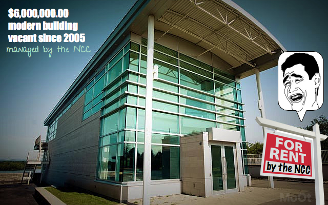 stop NCC from ruining Ottawa Modern Ottawa blog building 50 sussex former Canada and the world pavillion