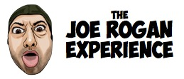 Podcast The Joe Rogan Experience Podcast