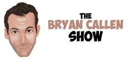 Podcast The Bryan Callen Showt